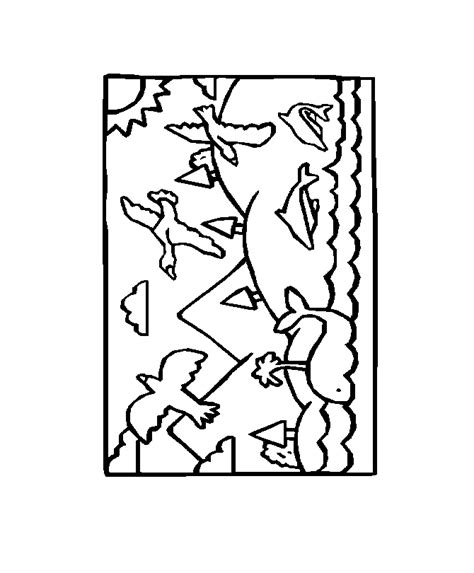 creation coloring pages preschool preschool creation coloring pages az coloring pages