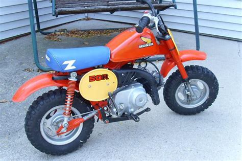 can am motorcycles vin location get free image about