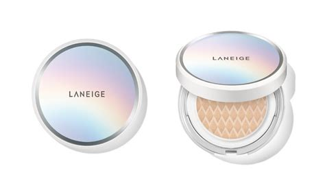 Laneige Bb Cushion Whitening bb cushions just got better the singapore s weekly