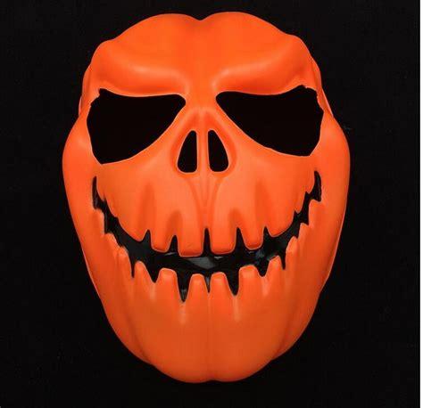 scary pumpkin faces get cheap scary pumpkin faces aliexpress