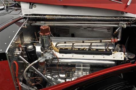 bugatti galibier engine chassis 57752 engine 57476 19c 1939 bugatti type 57