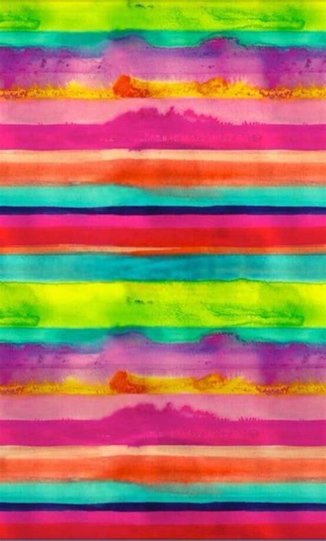 colorful wallpaper pinterest 17 melhores imagens sobre iphone wallpaper no pinterest