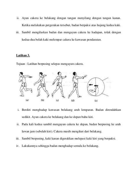 section 2 assessment world history teknik melempar cakera