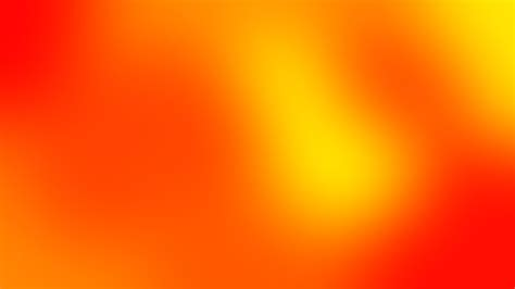 warm orange free illustration background warm colours red free image on pixabay 798289
