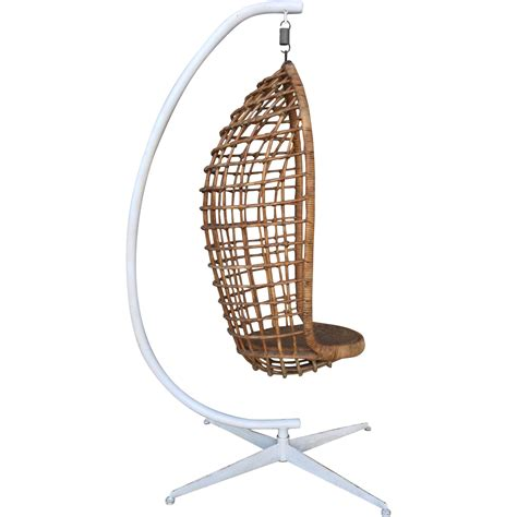 unique hanging chair for bedroom rtty1 com rtty1 com awesome wicker hanging chair rtty1 com rtty1 com