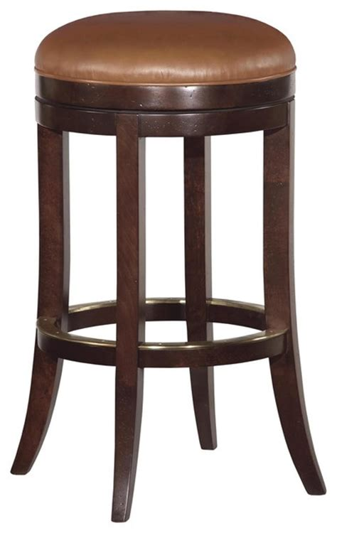 Pub Style Bar Stools New Bar Stool Pub Style Upholstered Swivel Traditional