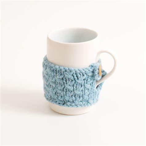Handmade Products Uk - handmade mug with cosy bloomfield