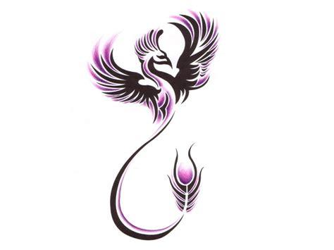 phoenix tattoo vorlagen phönix tattoos pin wie phoenix aus der asche tattoo page 3 picture on