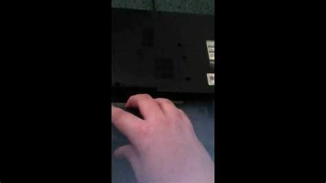 toshiba satelite series laptop quot no bootable device quot error
