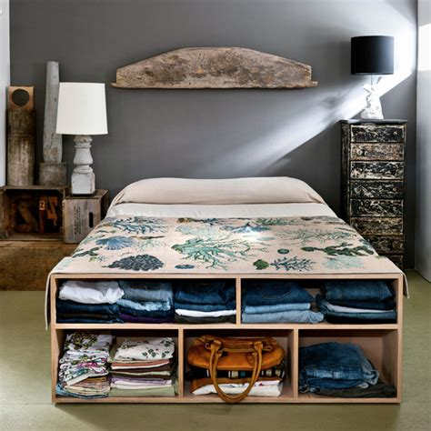 Foot Of The Bed Storage by Wonderful Storage Cubbies Ideas Inspiration