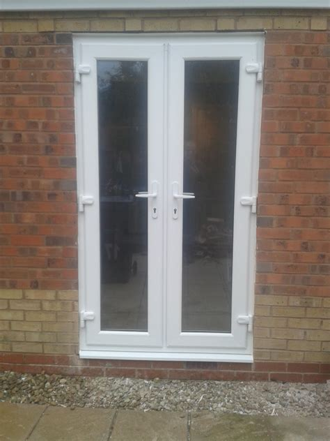 Price Of French Doors - offers