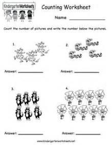 free printable english worksheets for lkg 1000 images about worksheets on pinterest kindergarten