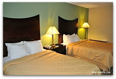comfort inn lamar pa quality inn mill hall lamar pa kid friendly hotel
