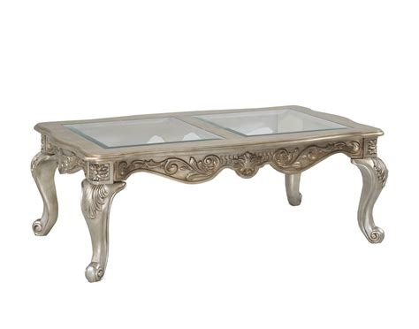 Antique Silver Coffee Table   Coffee Table Design Ideas