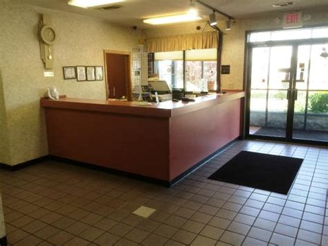 st louis mo hotels motels see all discounts motel 6 st louis airport updated 2018 prices hotel reviews louis mo tripadvisor
