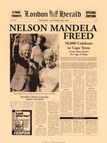 nelson mandela biography in hindi history of south africa apartheid timeline timetoast timelines