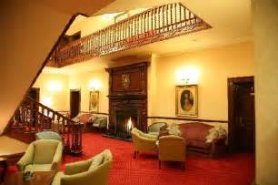 blackwell grange hotel darlington reviews photos