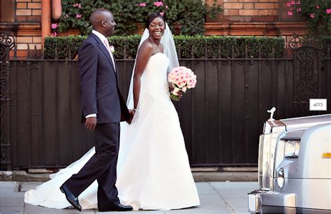 Wedding Bell Eo by September 2012 Wedding Bells