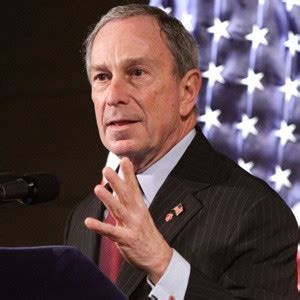 cuomo s hairpiece bloomberg blasts obama calls failure of supercommittee a