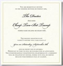 Words For Wedding Invitation Wedding Invitation Wording