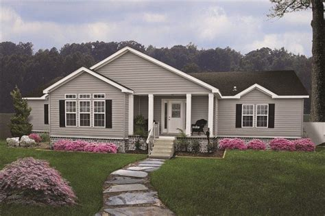 clayton modular home clayton homes the johnson ez 440 house floor plans
