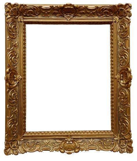 marcos antiguos para cuadros marco antiguo 634 exterior 65x55cm venta de cuadros