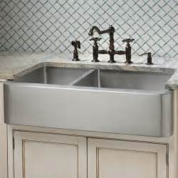 kitchen sinks faucets country kitchen sink faucets