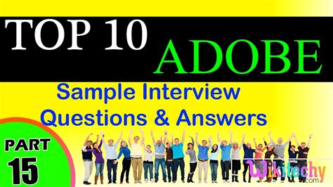 maximum screenwriting 25 commonly asked questions and answers books top ten questions asked in a top 10 problem