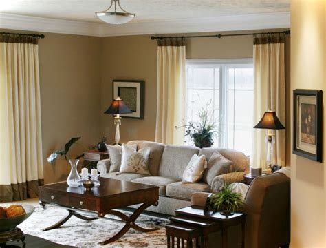 earth tone paint colors for living room american hwy