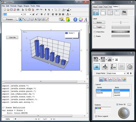 animation layout javafx james weaver on java compiled javafx script tools