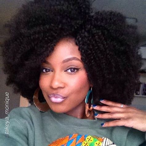 crochet kinky hairstyles 92 best images about beautiful hairstyles braids