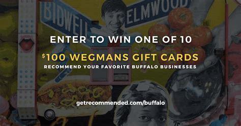 Wegmans Gift Card Balance - wegmans buffalo gift baskets gift ftempo