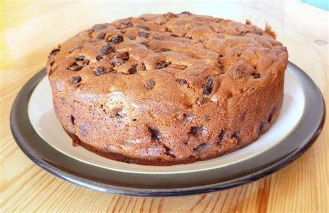 light fruit cake recipe favourite recipes evaporated fruit cake the