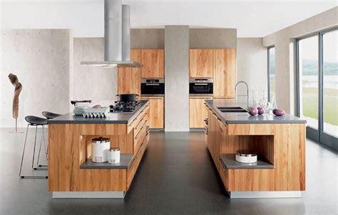 cucine moderne in legno cucine in legno cucine moderne le cucine in legno sono