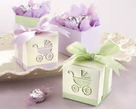 Favor For Baby Shower by Wedding Favors Baby Shower Favors