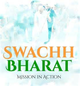 Swachh bharat abhiyan click for details modi launches clean india