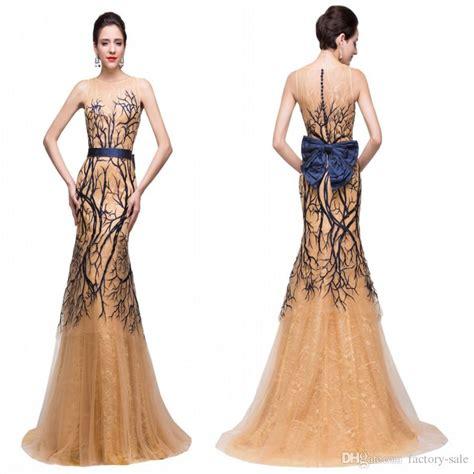 dress design unique unique evening dresses all dress