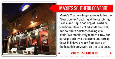 maxie s southern comfort milwaukee wedding reception sites in brookfield wi usa wedding mapper