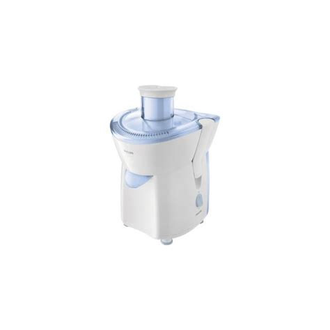 Juicer Philips Hr 1833 philips juicer hr 1821 price in bangladesh philips juicer