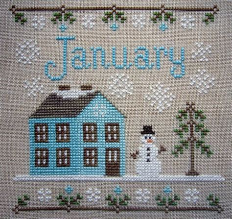 country cottage cross stitch 17 beste afbeeldingen over cross stitch country cottage