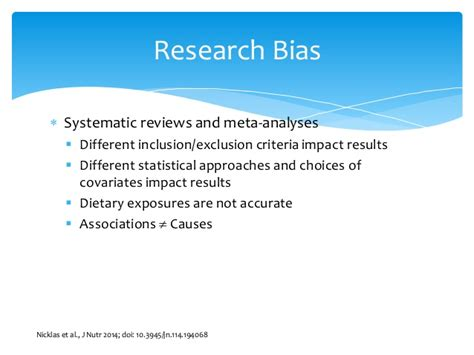 policy dissertation topics health policy dissertation topic antitesisadalah x fc2