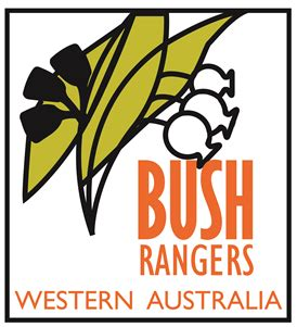 bush rangers parks  wildlife service