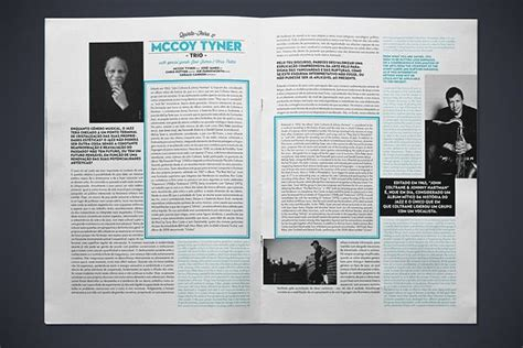 text layout design inspiration 60 beautifully modern and inspirational magazine book