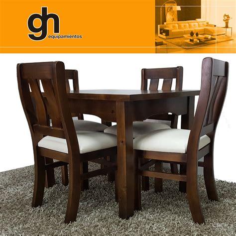 modelos de sillas para comedor sillas de madera tapizadas para comedor silla de comedor