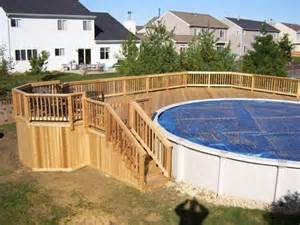 pool deck pool deck photos photos and ideas