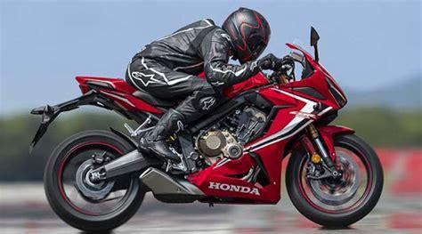 honda motor fiyat listesi  motosiklet fiyat listeleri
