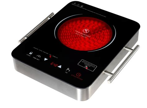 induction cooker vs infrared new infrared cooker induction cooker china infrared cooker ceramic cooker