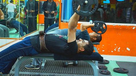 btm layout central mall welcome to o2 the fitness bangalore s best health and