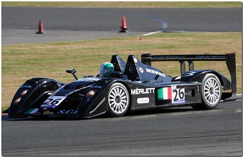 Sadel Sepeda Sport Tipe Race types of racing in cars blaze of automotive