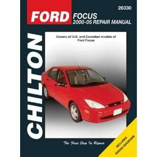chilton car manuals free download 2013 ford transit connect regenerative braking 2001 ford focus service repair manual torrent html autos weblog